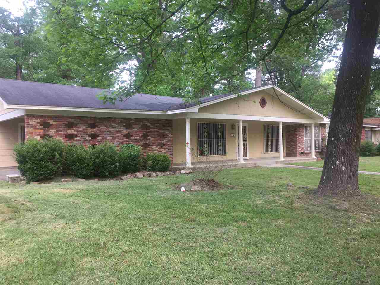 Photo of 2276 CHARMWOOD CIR  Jackson  MS