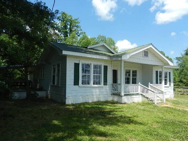 Real Estate for Sale, ListingId: 33493426, Forest,MS39074