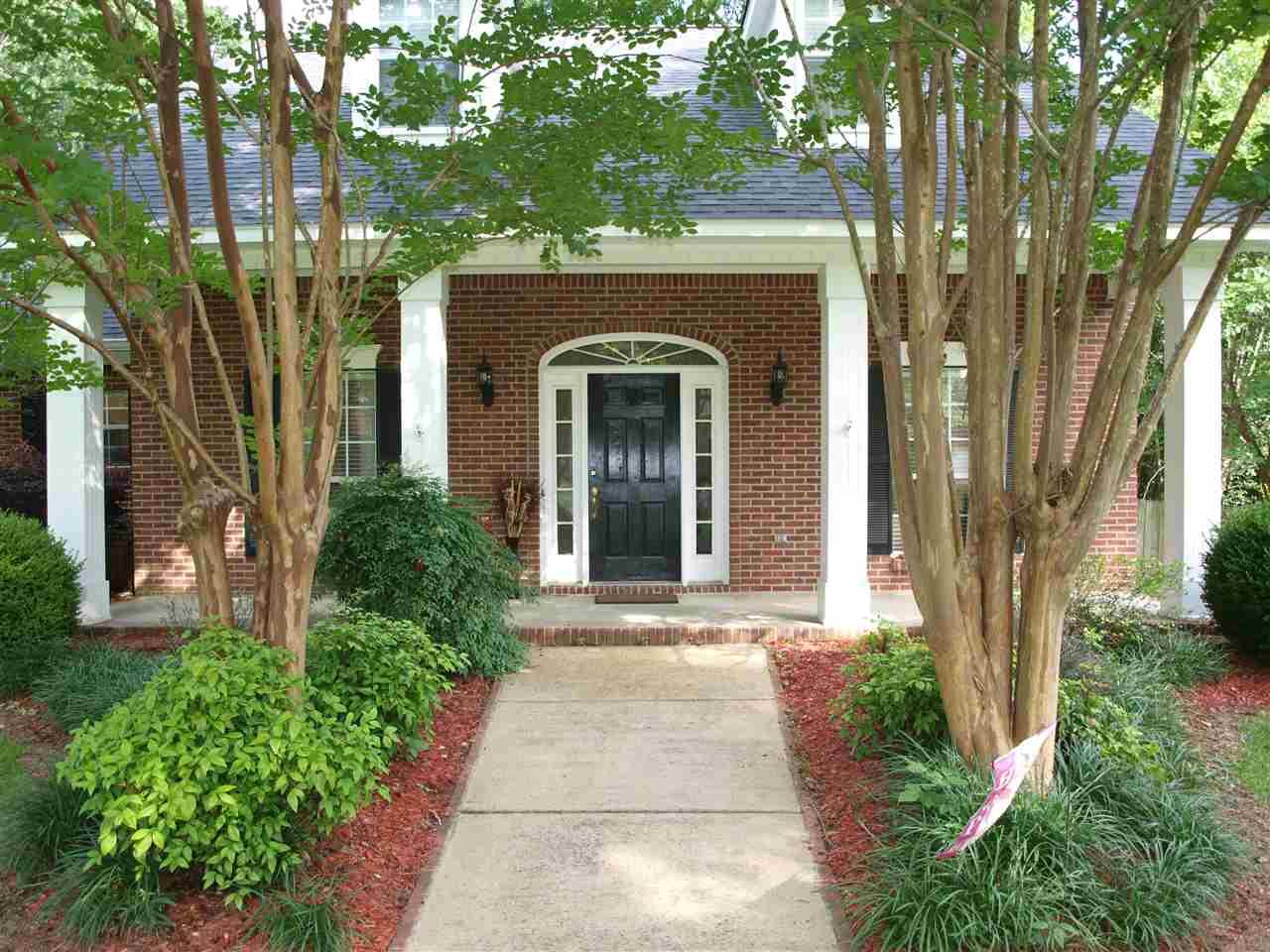 Real Estate for Sale, ListingId: 33590932, Madison,MS39110