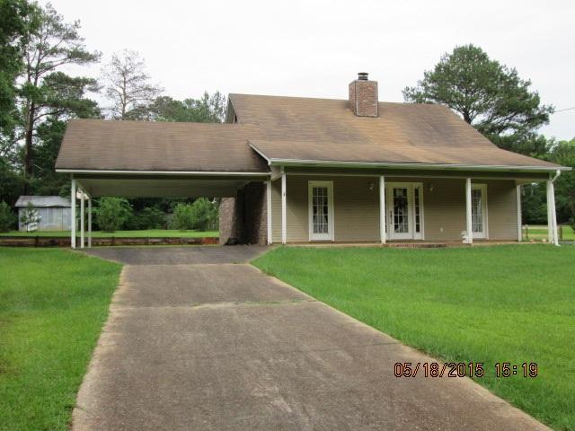 Real Estate for Sale, ListingId: 33731745, Carthage,MS39051
