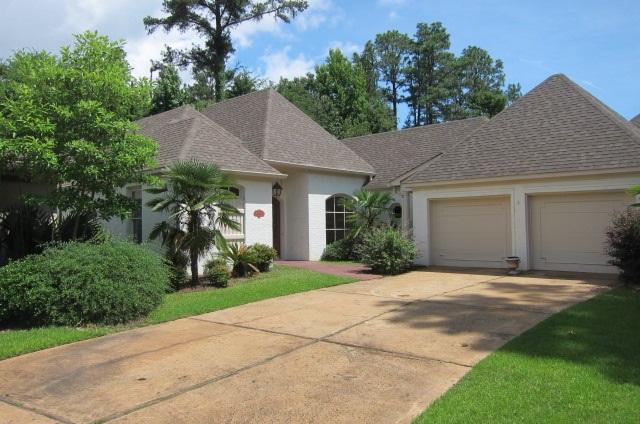 Real Estate for Sale, ListingId: 33753792, Ridgeland,MS39157