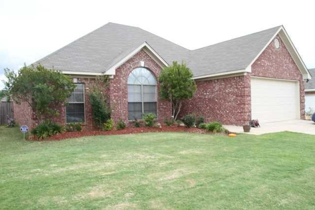 Rental Homes for Rent, ListingId:33753784, location: 929 FRISKY DR Brandon 39047