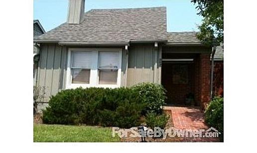 Rental Homes for Rent, ListingId:33792828, location: 2200 RIVER OAKS BLVD Jackson 39211