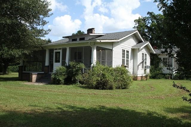 Rental Homes for Rent, ListingId:33849830, location: 2913 KICKAPOO RD Clinton 39056