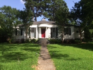 Rental Homes for Rent, ListingId:33867979, location: 140 PINEHAVEN DR Jackson 39202