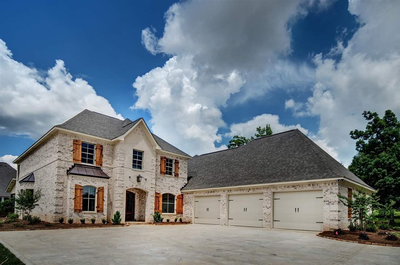Real Estate for Sale, ListingId: 33867990, Flowood,MS39232