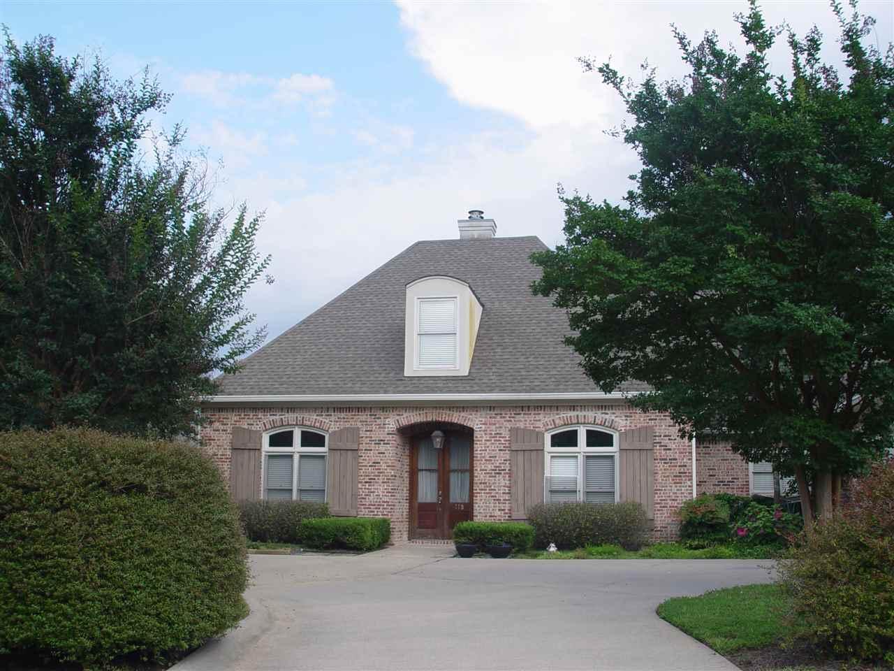 Real Estate for Sale, ListingId: 33875756, Ridgeland,MS39157