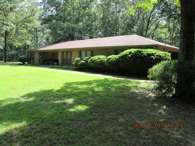Real Estate for Sale, ListingId: 33906625, Kosciusko, MS  39090