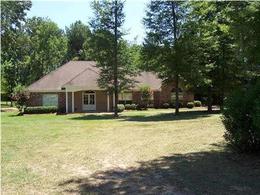 Rental Homes for Rent, ListingId:33906621, location: 206 BLACKBRIDGE DR Brandon 39042