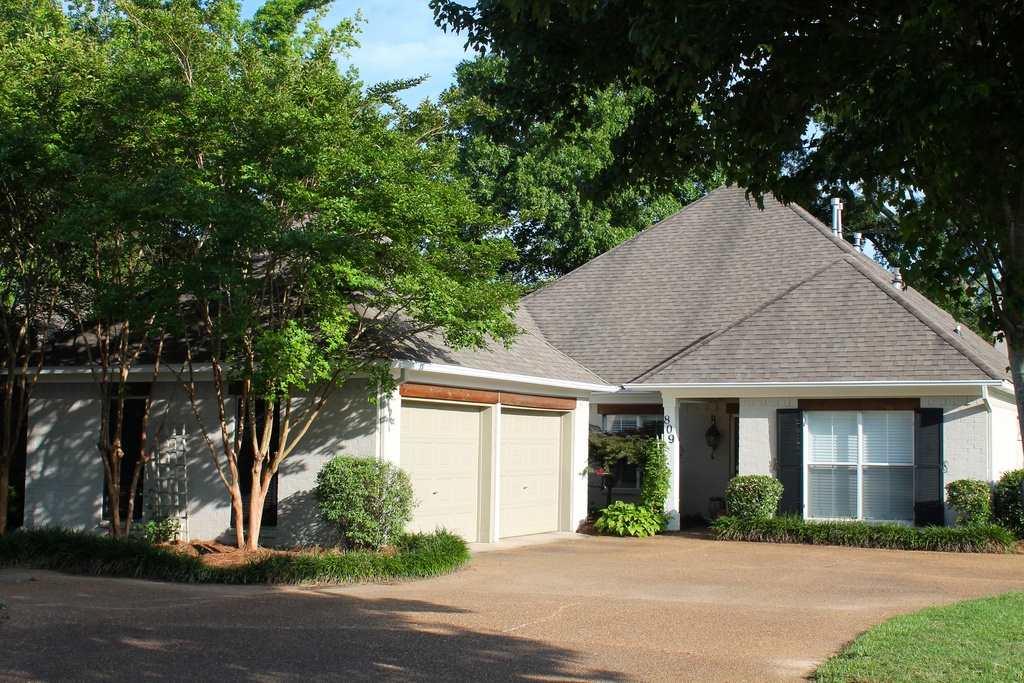Real Estate for Sale, ListingId: 33928624, Madison,MS39110