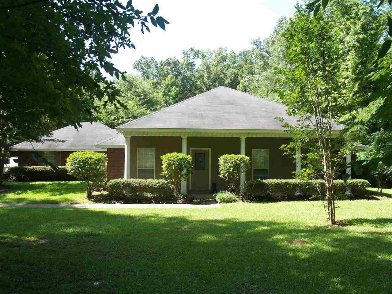 Real Estate for Sale, ListingId: 33994885, Terry,MS39170