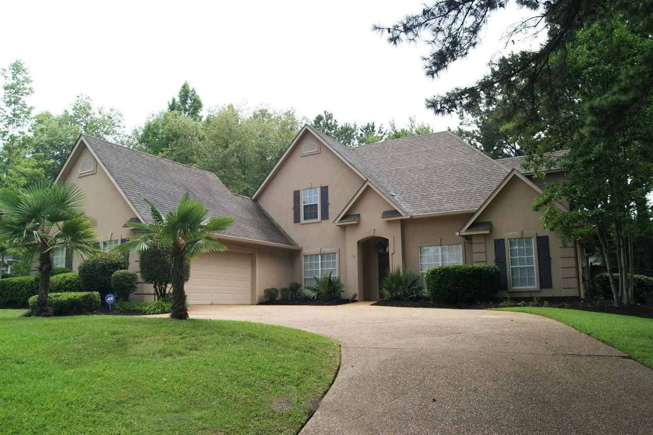 Real Estate for Sale, ListingId: 34053013, Madison,MS39110