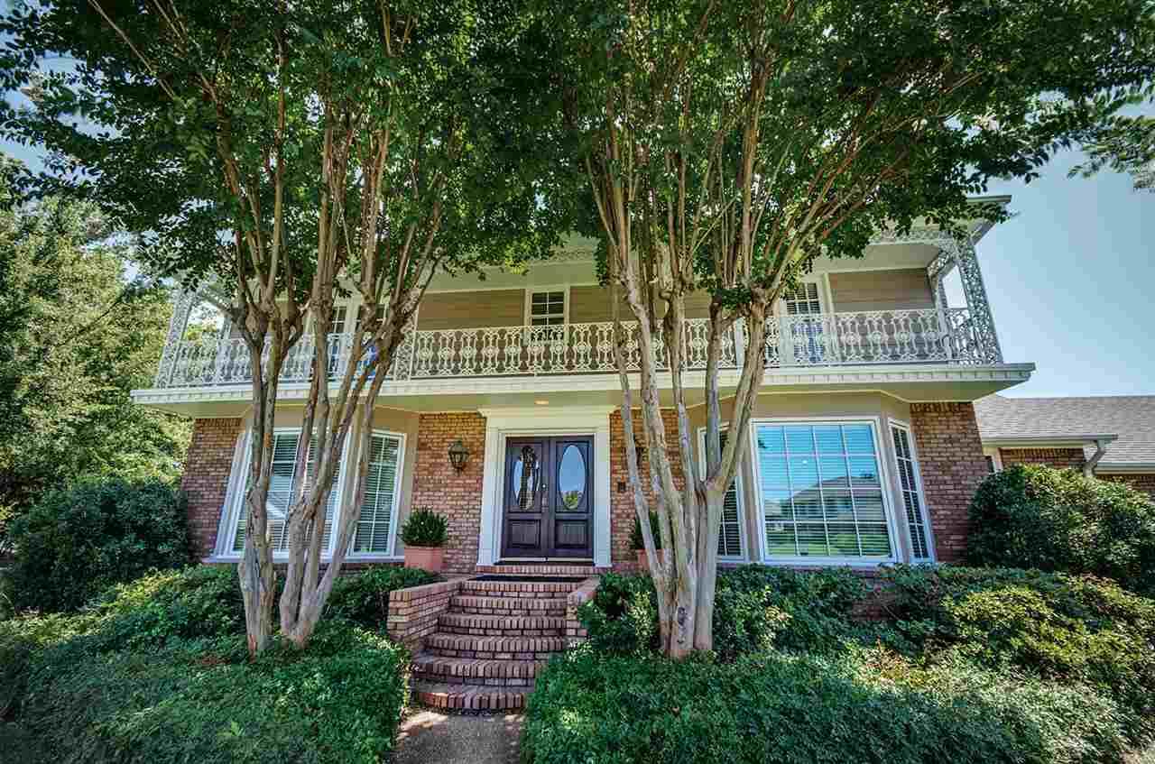 Real Estate for Sale, ListingId: 34053001, Jackson,MS39211