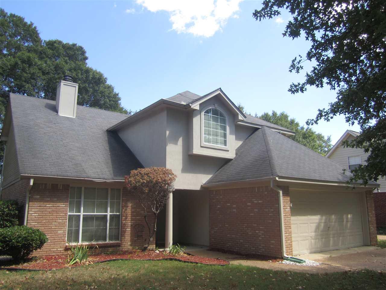 Real Estate for Sale, ListingId: 34081962, Madison,MS39110