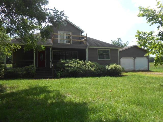 Real Estate for Sale, ListingId: 34083624, Morton,MS39117