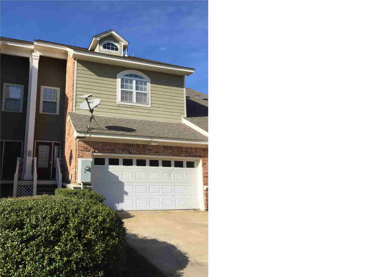 Rental Homes for Rent, ListingId:35888994, location: 5 E BLUFF Brandon 39047