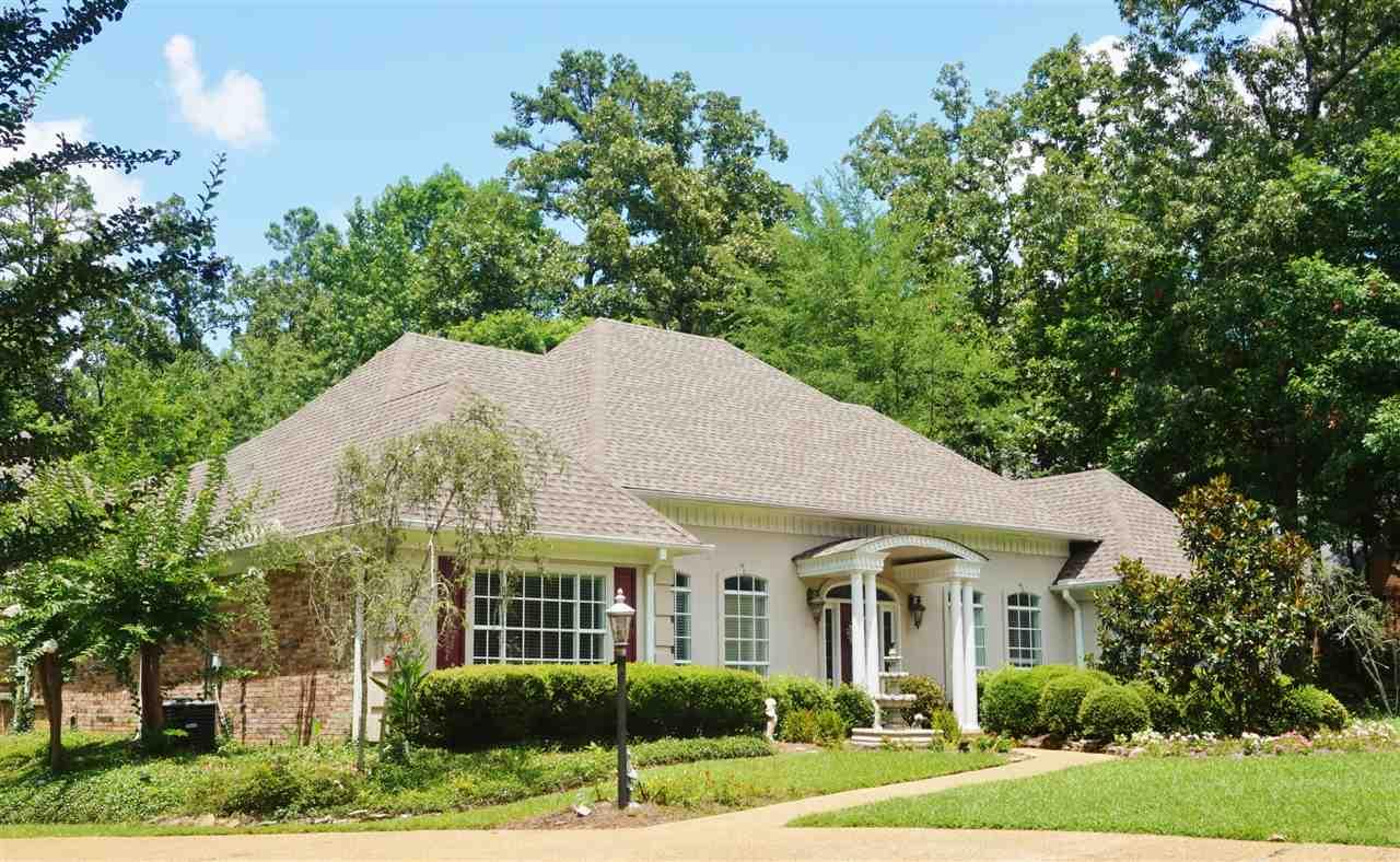 Real Estate for Sale, ListingId: 34096700, Brandon,MS39047
