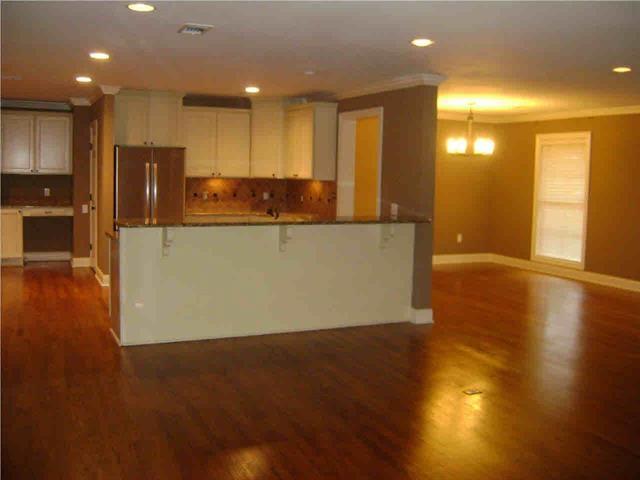 Rental Homes for Rent, ListingId:34129518, location: 1044 BUCKLEY DR Jackson 39206