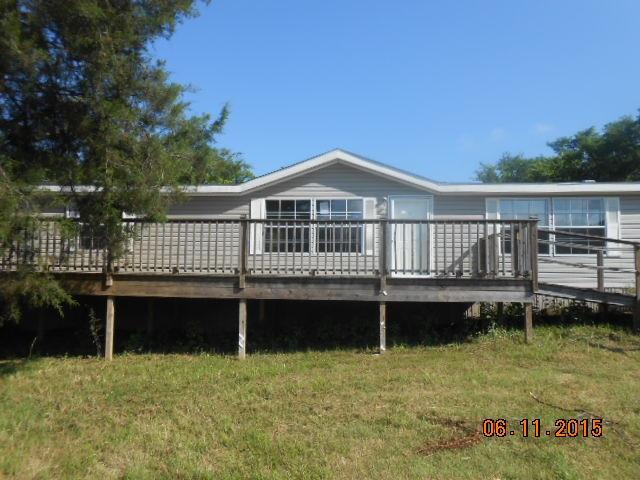 Real Estate for Sale, ListingId: 34174906, Fayette,MS39069