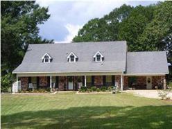 Real Estate for Sale, ListingId: 34189840, Lena,MS39094