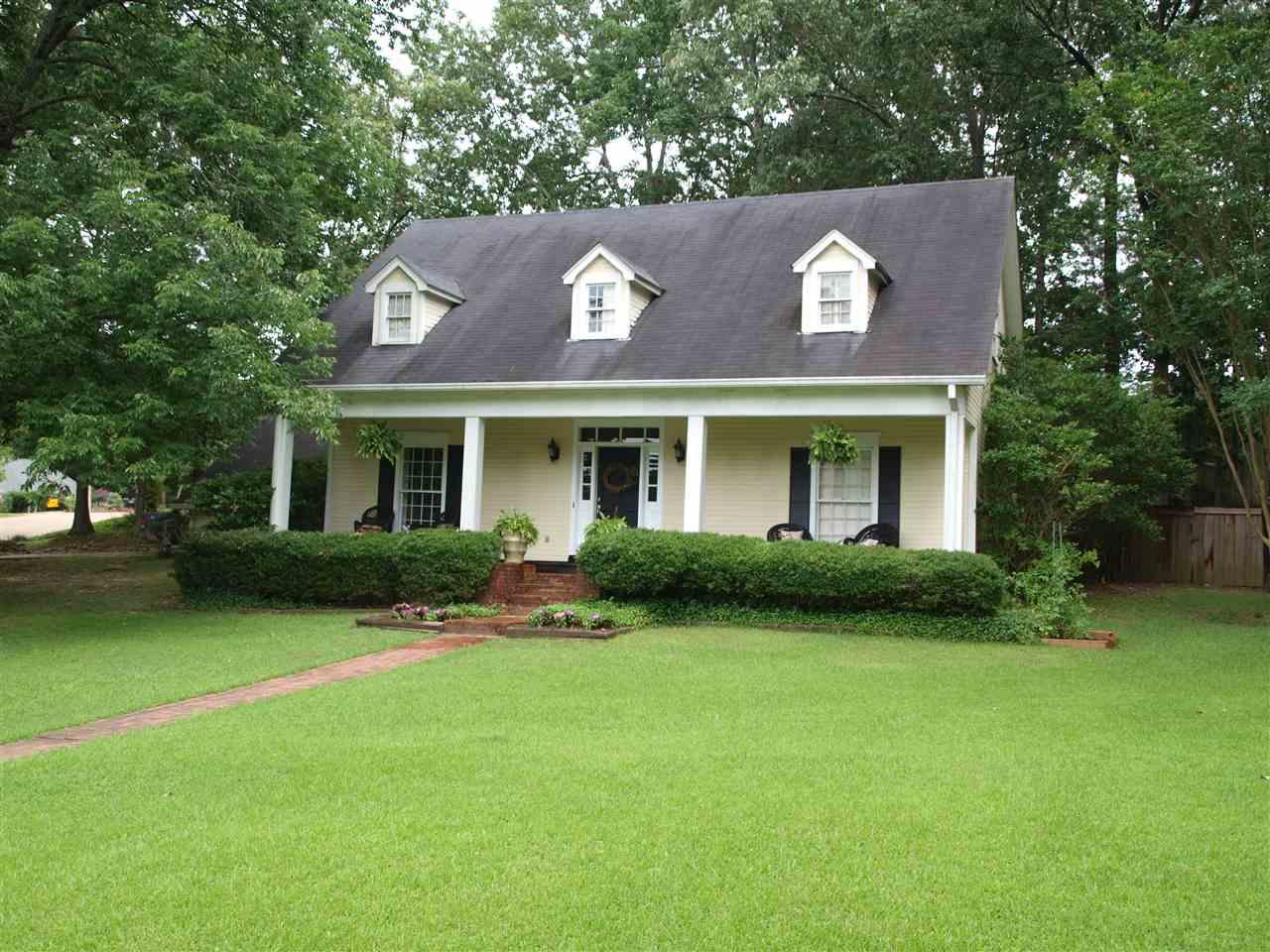 Real Estate for Sale, ListingId: 34194129, Madison,MS39110