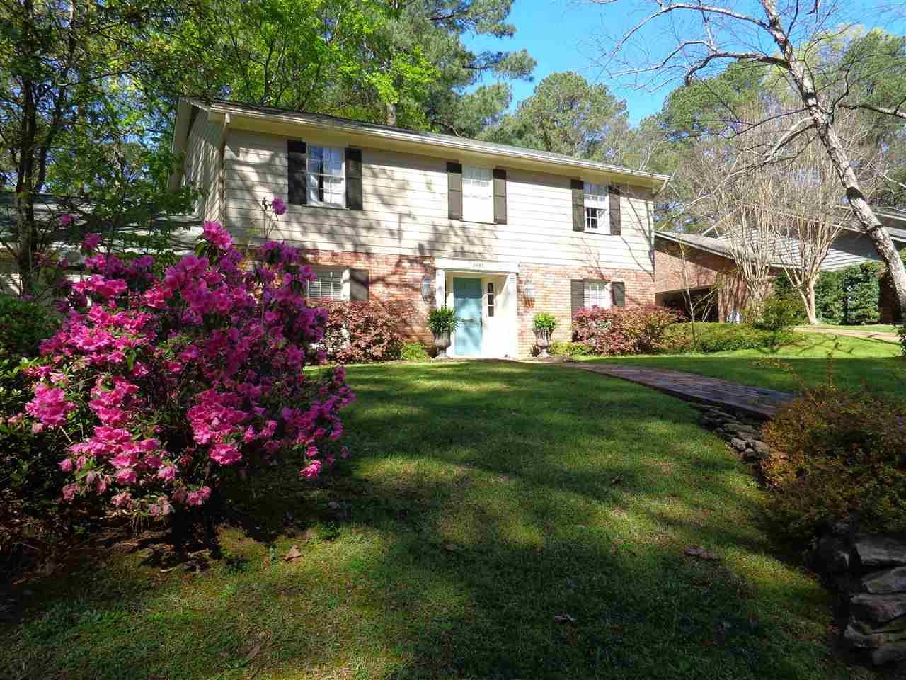 Real Estate for Sale, ListingId: 34204462, Jackson,MS39211