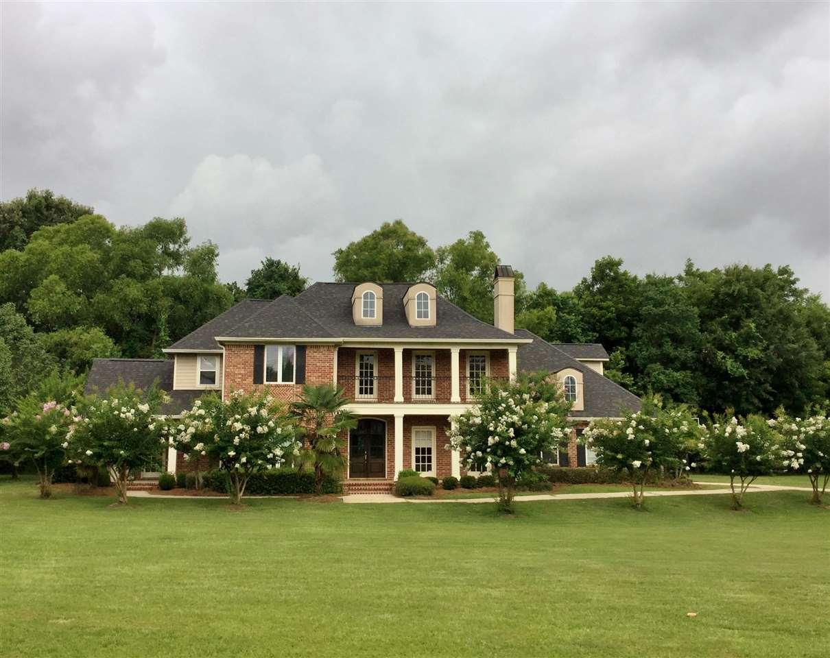 Real Estate for Sale, ListingId: 34208402, Madison,MS39110