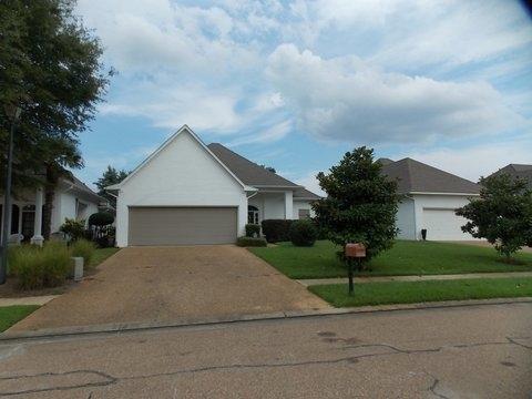 Rental Homes for Rent, ListingId:34220487, location: 230 GENEVA BLVD Madison 39110