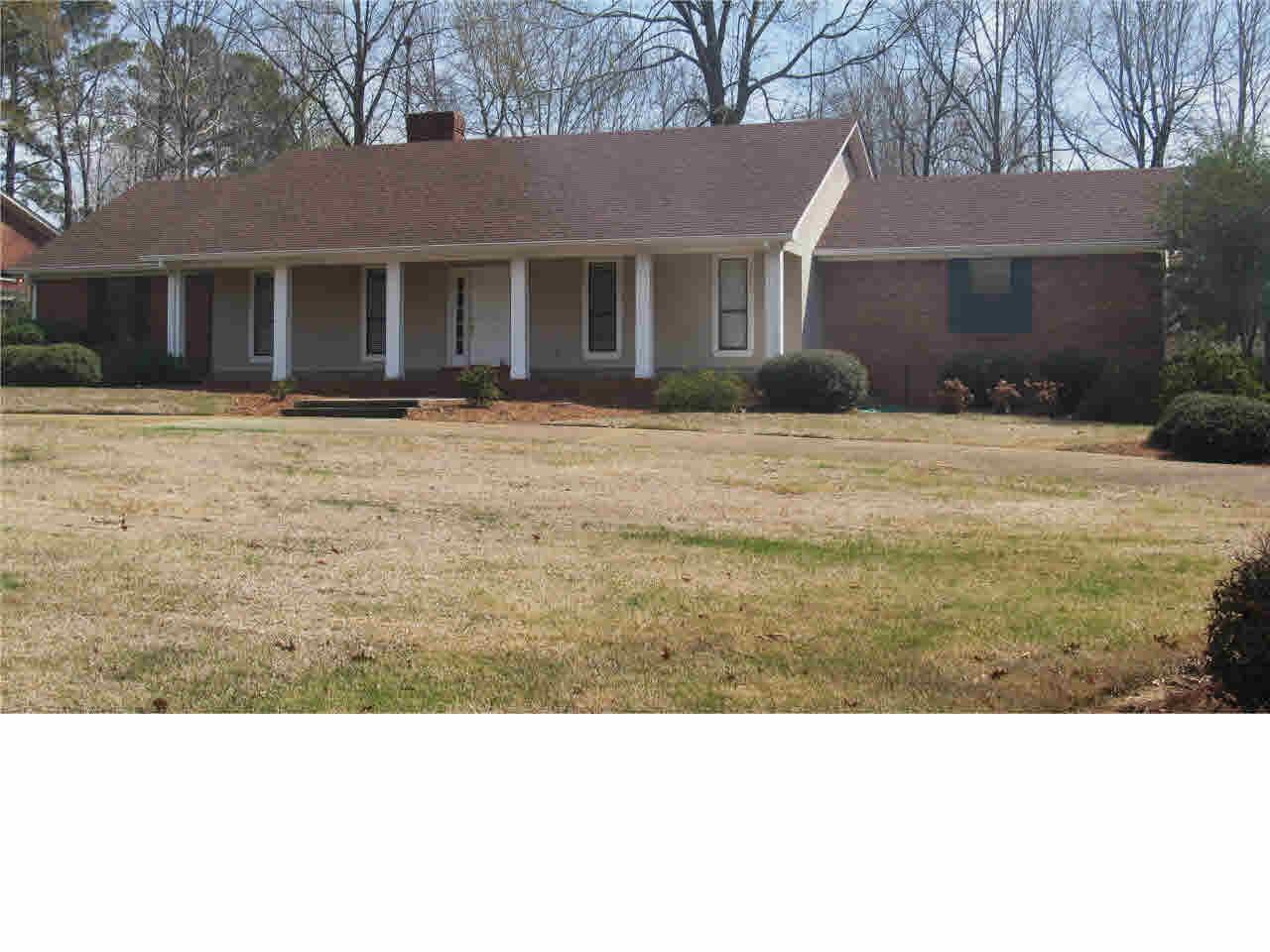 Rental Homes for Rent, ListingId:34228064, location: 124 RICHMOND DR Brandon 39042