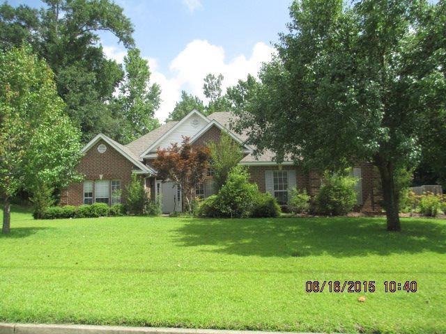 Real Estate for Sale, ListingId: 34228060, Vicksburg,MS39180