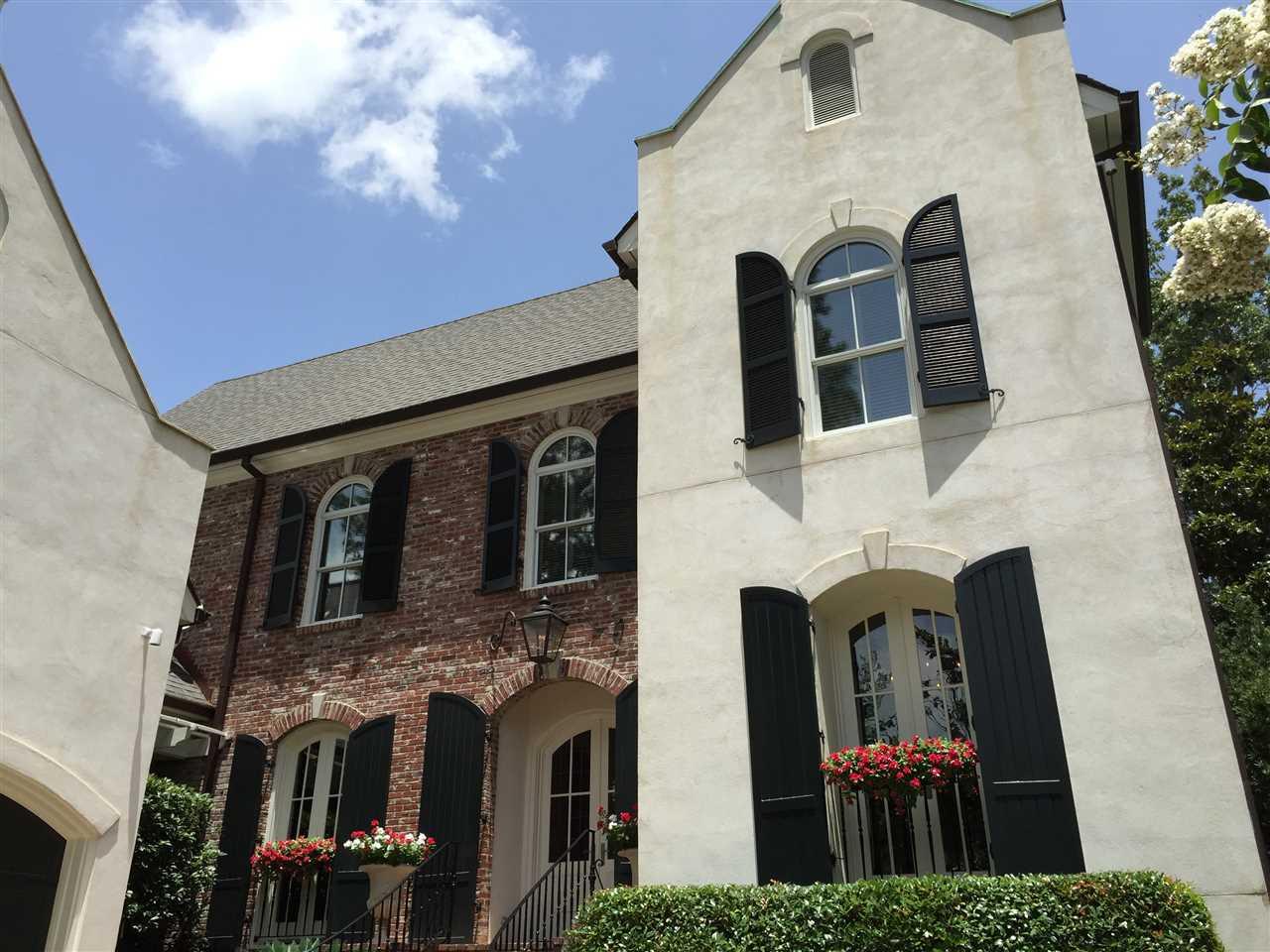 Real Estate for Sale, ListingId: 34228050, Ridgeland,MS39157