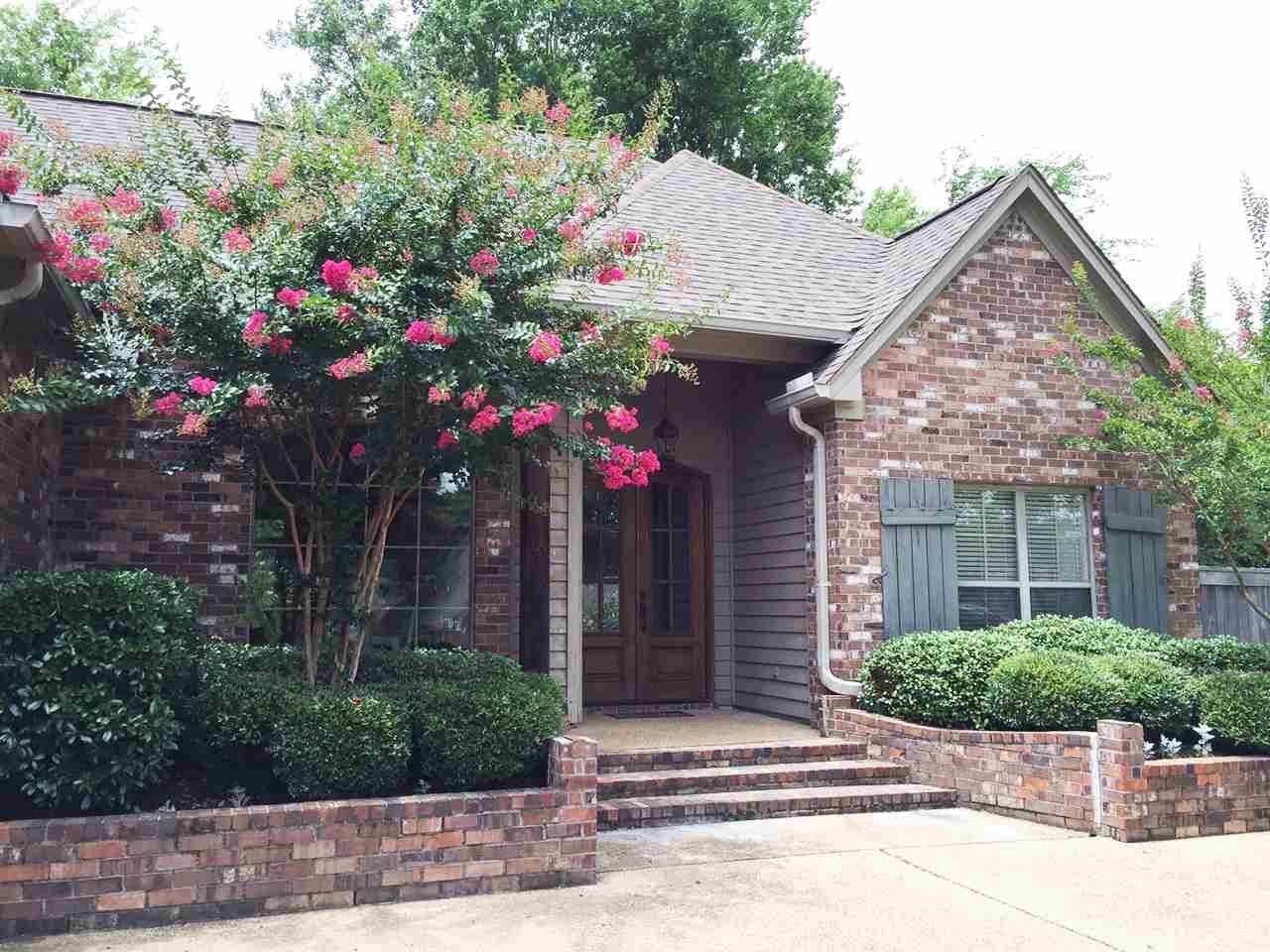 Real Estate for Sale, ListingId: 34325388, Madison,MS39110