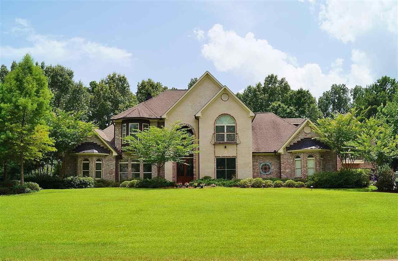 Real Estate for Sale, ListingId: 34325374, Madison,MS39110