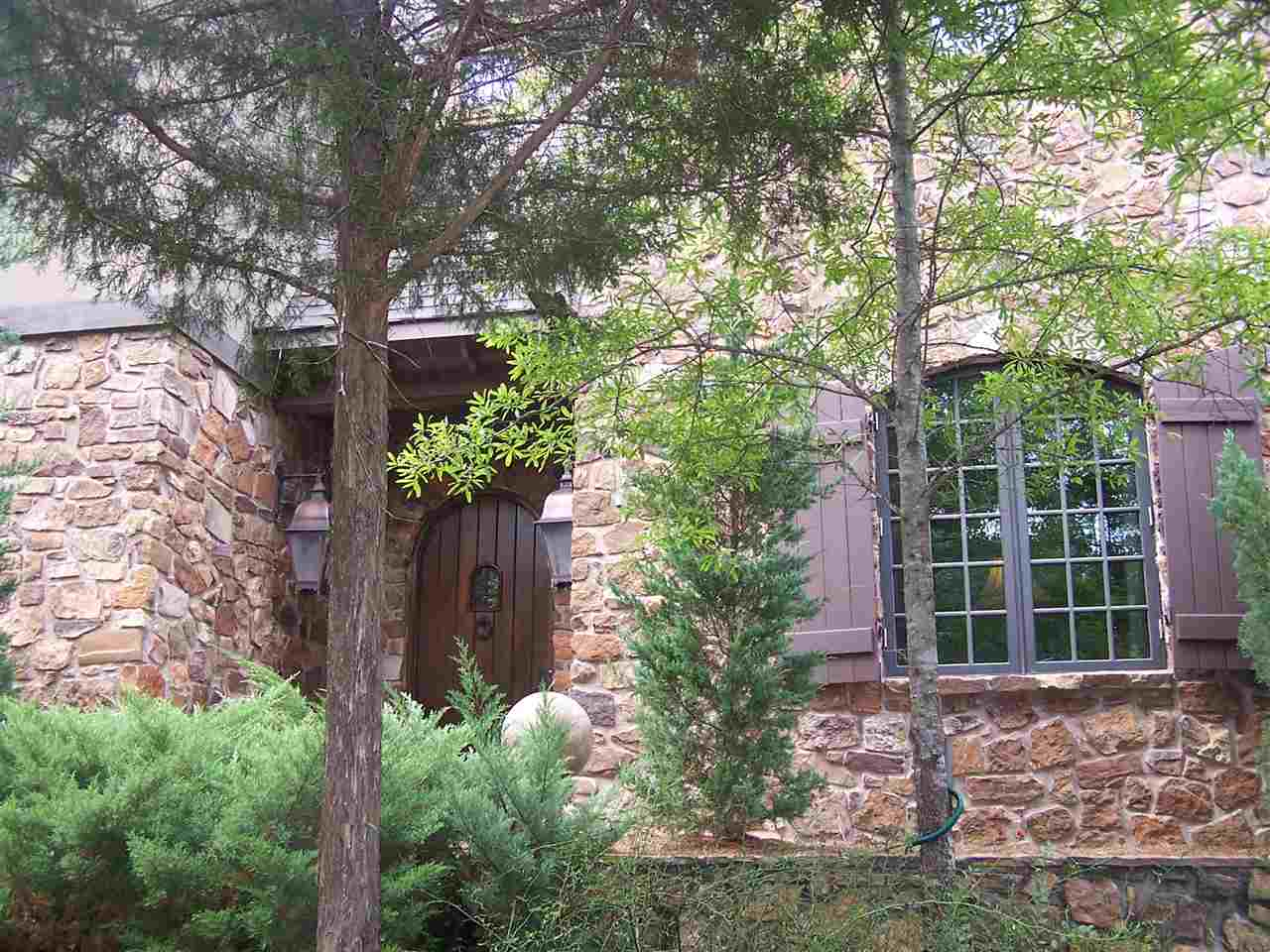 Real Estate for Sale, ListingId: 34325383, Ridgeland,MS39157