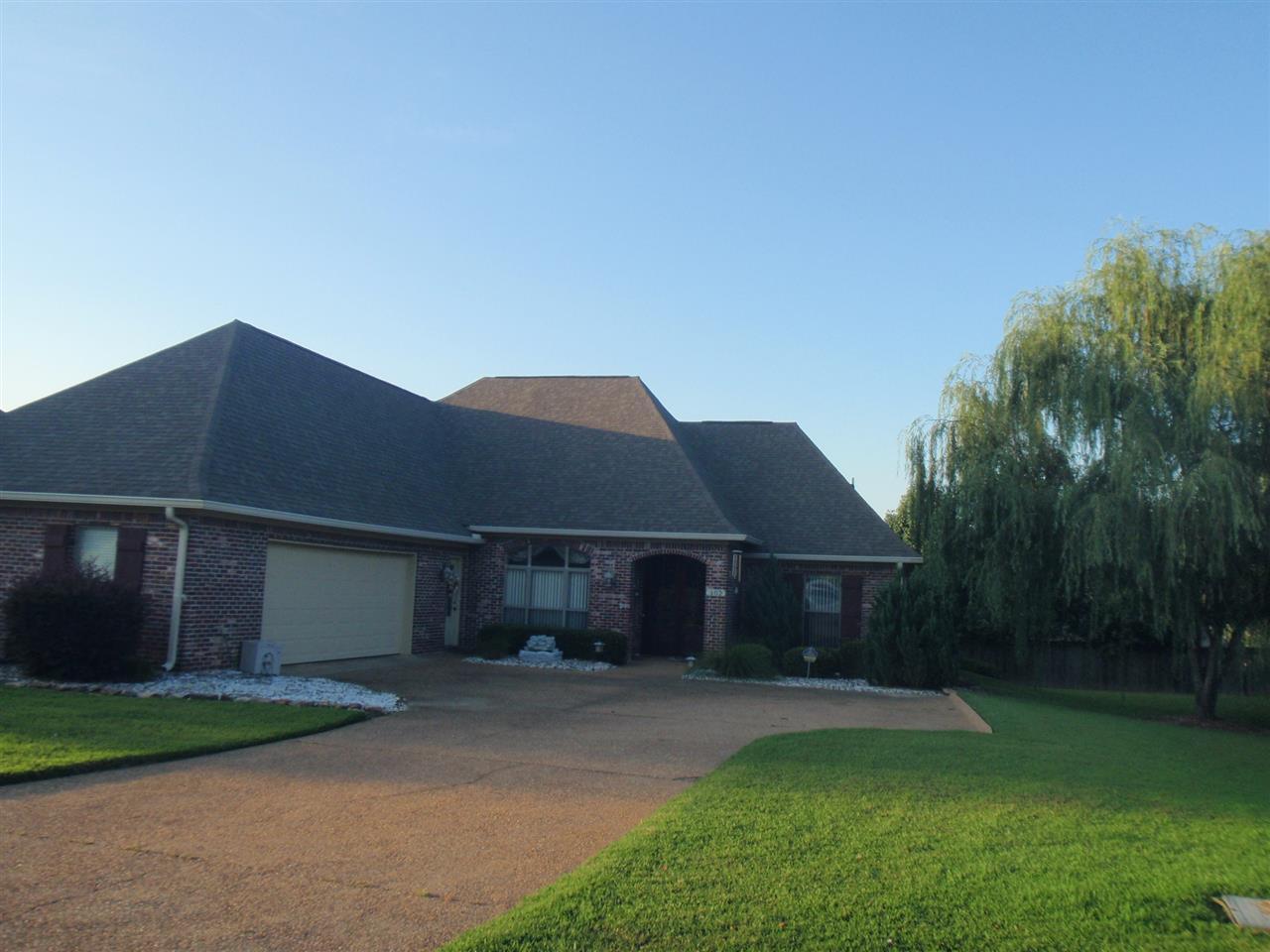 Real Estate for Sale, ListingId: 34366677, Madison,MS39110