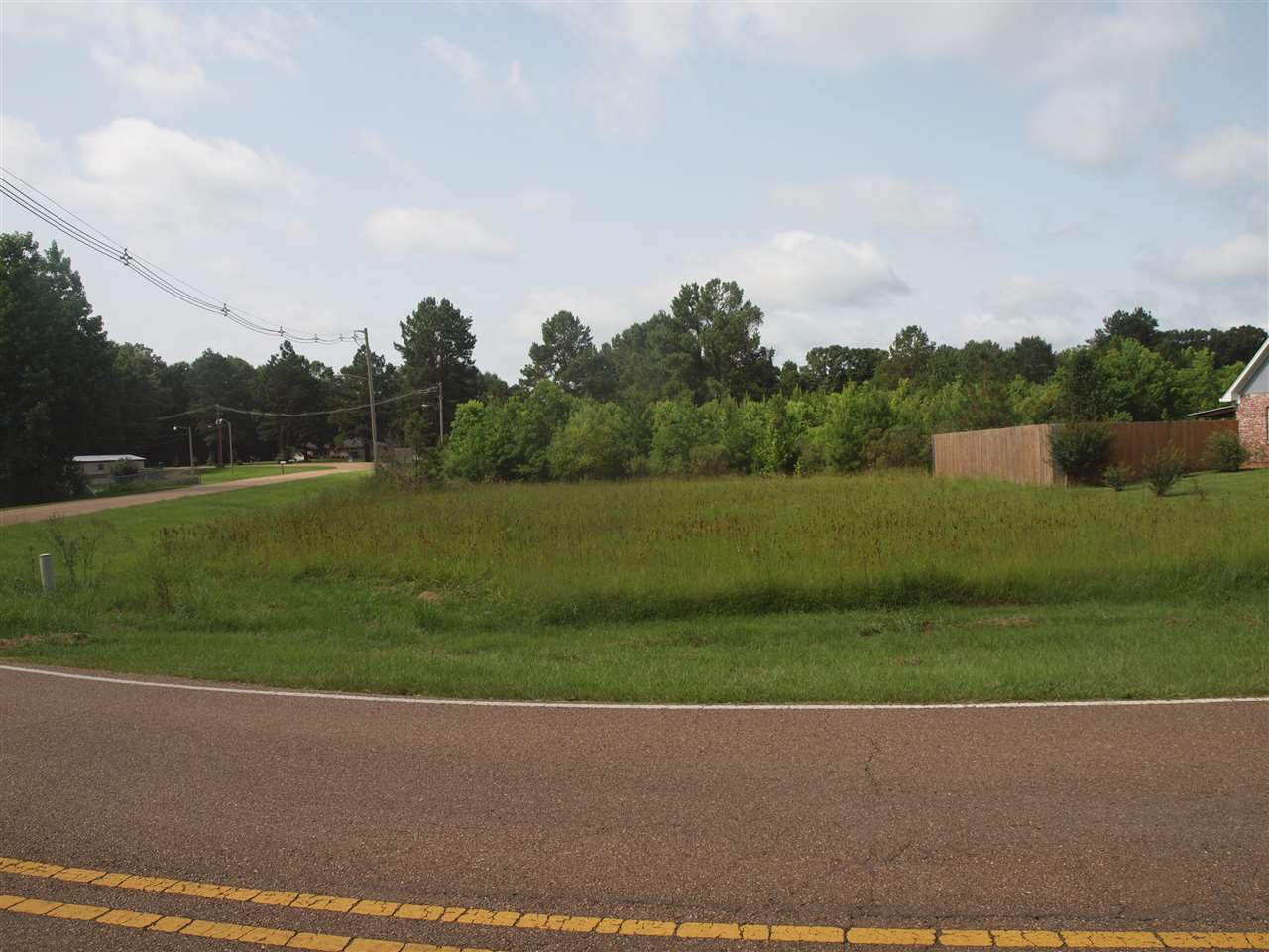 Real Estate for Sale, ListingId: 34366680, Terry,MS39170