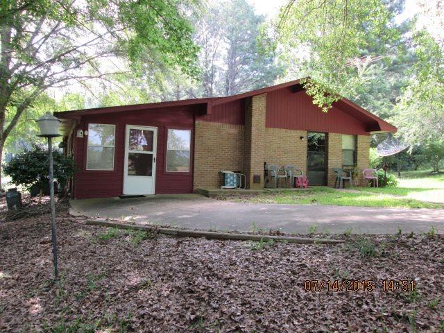 Real Estate for Sale, ListingId: 34366681, Carthage,MS39051