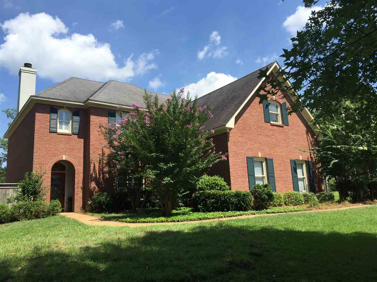 Real Estate for Sale, ListingId: 34374763, Madison,MS39110