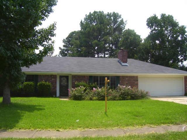 Rental Homes for Rent, ListingId:34389604, location: 1504 HAWTHORNE PL Clinton 39056