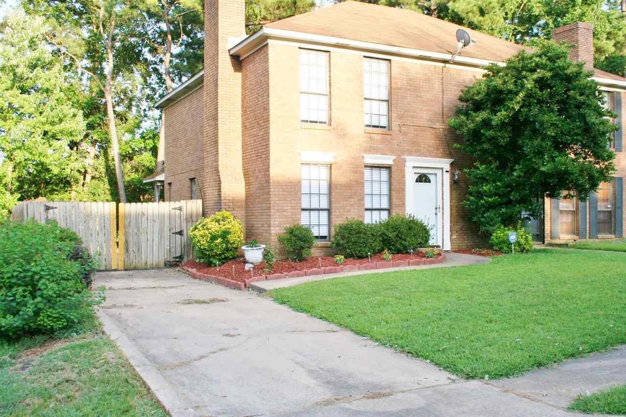 Real Estate for Sale, ListingId: 34398436, Ridgeland,MS39157