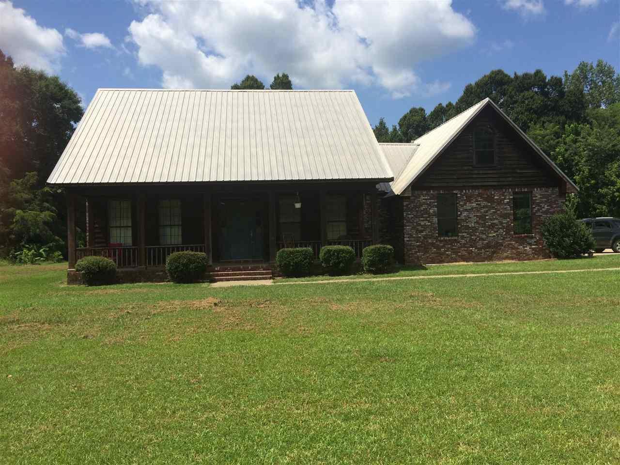 Real Estate for Sale, ListingId: 34412268, Vicksburg,MS39183