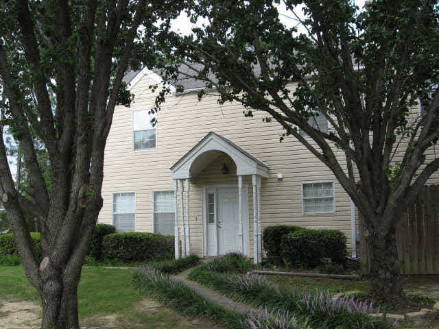 Rental Homes for Rent, ListingId:34432733, location: 833 HARBOR BEND Brandon 39047