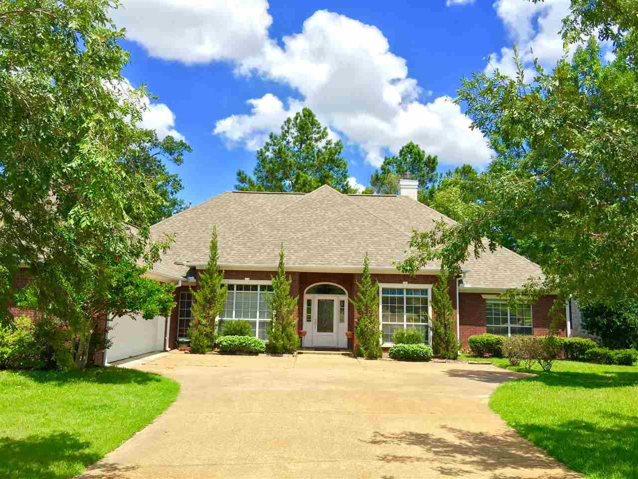 Real Estate for Sale, ListingId: 34432717, Brandon,MS39047