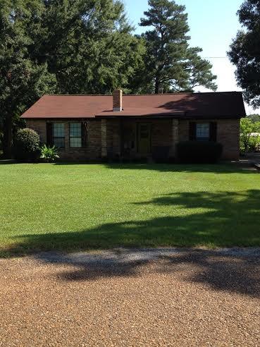 Real Estate for Sale, ListingId: 34432723, Carthage,MS39051