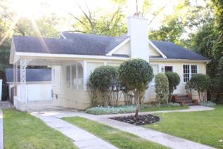 Real Estate for Sale, ListingId: 34442448, Meridian,MS39305