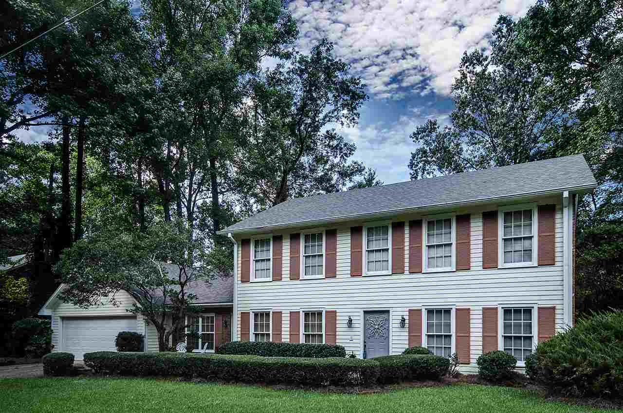 Real Estate for Sale, ListingId: 34471004, Madison,MS39110