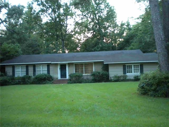 Rental Homes for Rent, ListingId:34471016, location: 4225 BRUSSELS DR Jackson 39211