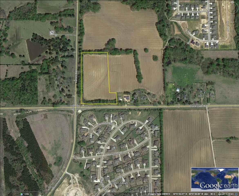 Real Estate for Sale, ListingId: 34478869, Madison,MS39110