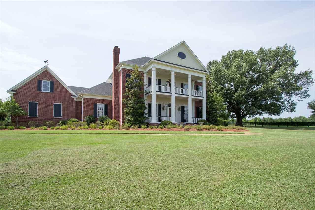 Real Estate for Sale, ListingId: 34509623, Madison,MS39110