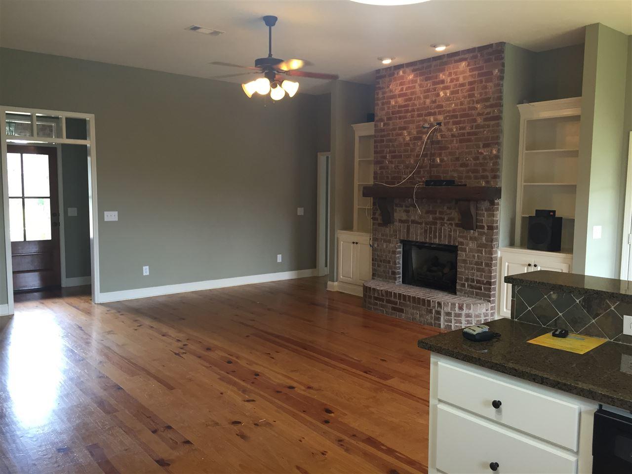 Rental Homes for Rent, ListingId:34531934, location: 107 COLES WAY Madison 39110